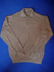 Knitwear Gr.40/