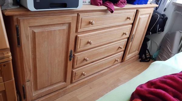 kommode kaufen kommode gebraucht. Black Bedroom Furniture Sets. Home Design Ideas