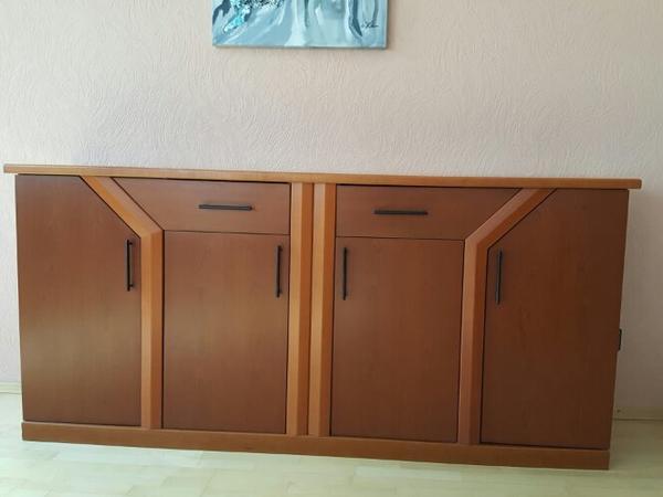 kommode sideboard dachschra a a a a sa a ge gebraucht kaufen nur 3 st bis 60 g nstiger. Black Bedroom Furniture Sets. Home Design Ideas