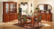 Komplett Möbel Italien Wohnzimmer Esszimmer