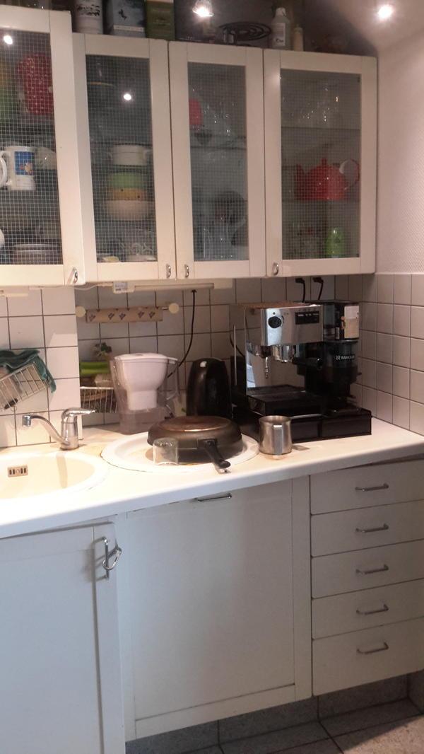 Ikea Küchen günstig gebraucht kaufen - Ikea Küchen verkaufen ... | {Küchenblock ikea gebraucht 36}