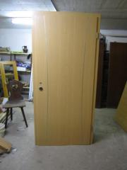 tuer mit zarge in n rnberg handwerk hausbau kleinanzeigen kaufen und verkaufen. Black Bedroom Furniture Sets. Home Design Ideas