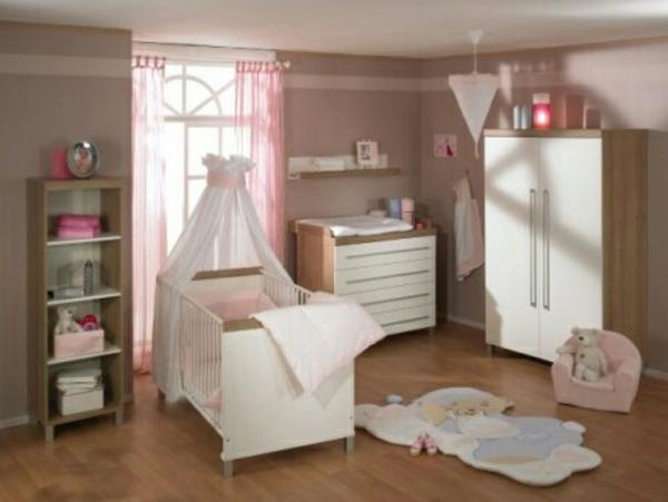 komplettes kinderzimmer vanessa von paidi neuwertig. Black Bedroom Furniture Sets. Home Design Ideas