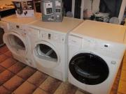 Kondens (Wäsche) Trockner