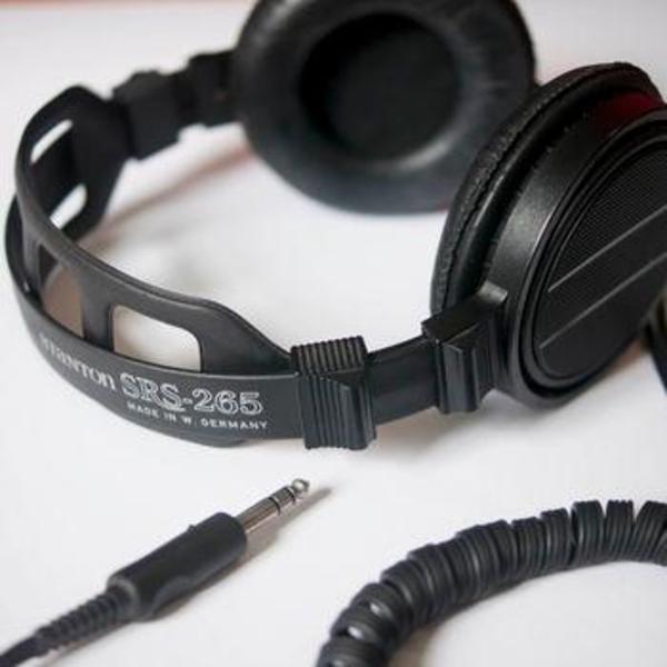 Kopfhörer gesucht Stanton » Boxen, Lautsprecher, Kopfhörer