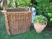 gartendeko alten pflanzen garten g nstige angebote. Black Bedroom Furniture Sets. Home Design Ideas