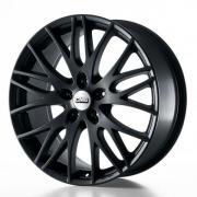 Kostenloser Versand Felgen Reifen Sommer-