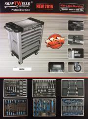 werkzeugwagen handwerk hausbau kleinanzeigen. Black Bedroom Furniture Sets. Home Design Ideas