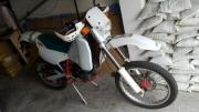 KTM 600 LC4