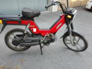 KTM Okay Moped -