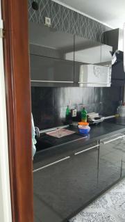 Küchenzeilen, Anbauküchen in Dortmund - gebraucht und neu kaufen ...