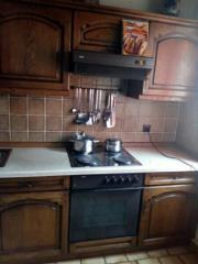 Küche günstig