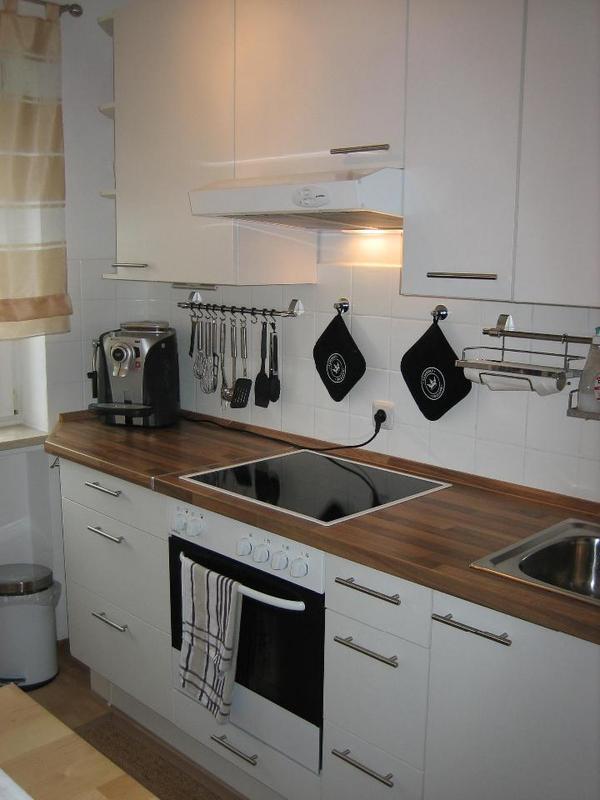 Hochwertige Küchen Günstig | kochkor.info | {Hochwertige küchenzeilen 4}