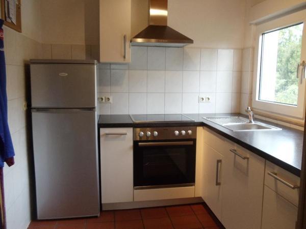 Einbaugeräte küche küche inkl einbaugeräte in backnang küchenzeilen anbauküchen