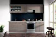 Küche,Küchenzeile,Küchenblock,