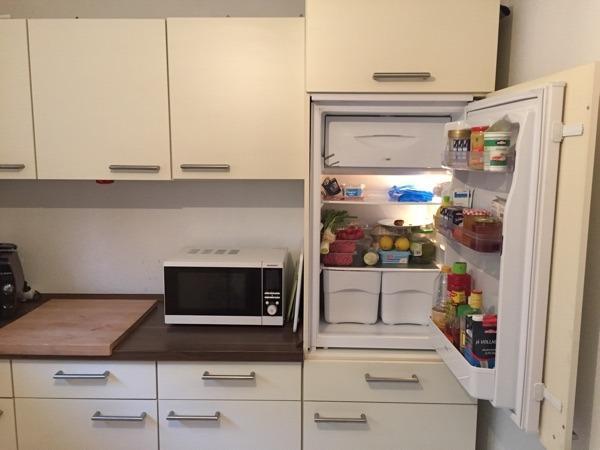 Stunning Möbel Martin Kaiserslautern Küchen Photos - New Home Design ...