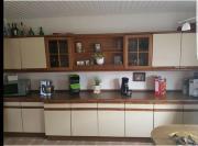 Küchenzeile mit elektrogeräten  Küchenzeilen, Anbauküchen in Pirmasens - gebraucht und neu kaufen ...