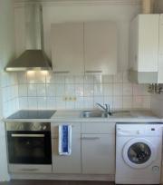 Küchenzeilen, Anbauküchen in Bremen - gebraucht und neu kaufen ...