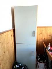 Zubehör für küchenmöbel  Zubehör Für Küchenmöbel | ambiznes.com