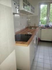 küche einbauküche küchenzeile in haßloch - küchenzeilen ... - Ich Suche Gebrauchte Küche