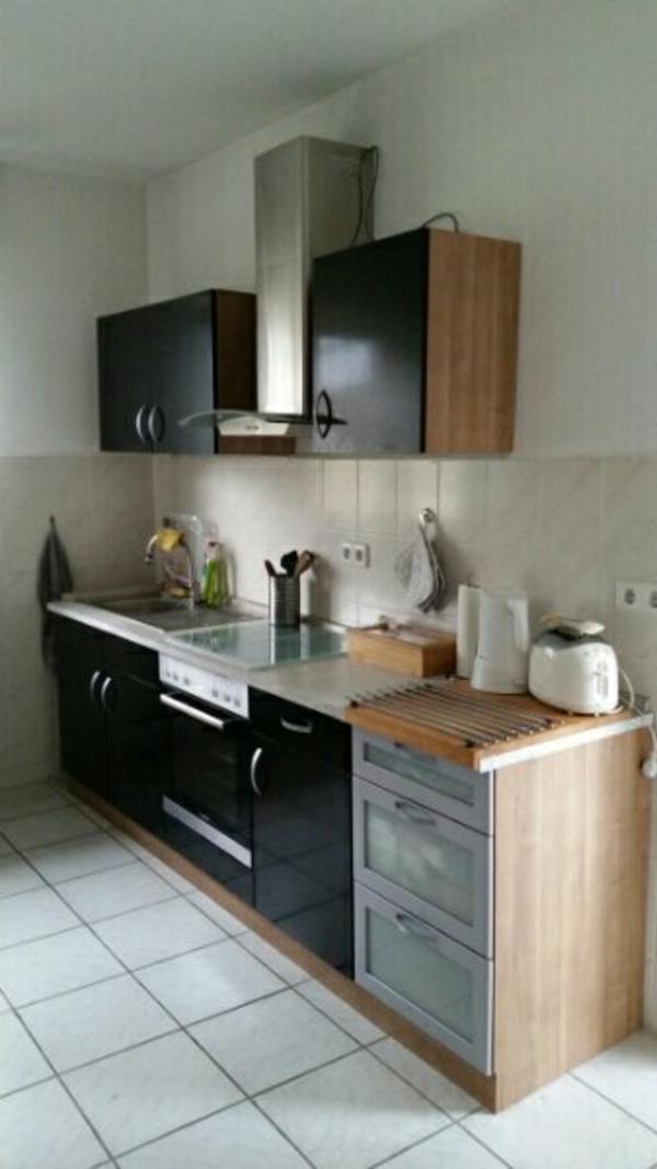 Kuchen mobel wohnen pforzheim gebraucht kaufen dhd24com for Küchen pforzheim