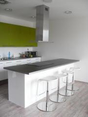 Küchenmontage Küchen Aufbau in Karlsruhe - Handwerk, gewerblich ...   {Küchen mit aufbauservice 88}