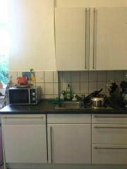 Nobilia Küchenschränke Nachbestellen | acjsilva.com