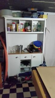 kuechenbuffet in ludwigshafen haushalt m bel gebraucht und neu kaufen. Black Bedroom Furniture Sets. Home Design Ideas