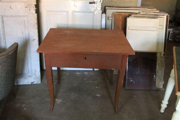 Küchentisch Schreibtisch Tisch