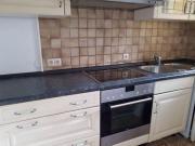 Küchenzeilen landhausstil  Kueche Landhausstil - Haushalt & Möbel - gebraucht und neu kaufen ...