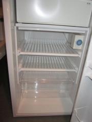 Kühlschrank EXQISIT 120