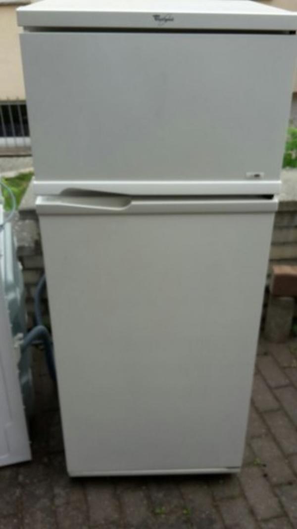 Atemberaubend Kühlschrank Gebraucht Chemnitz Ideen - Die besten ...