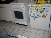 Kühlschrank,Küche.etc.
