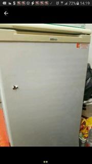 Kühlschrank von Beko