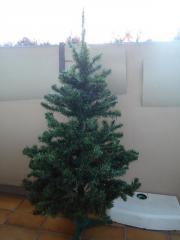 Künstlicher Tannenbaum Weihnachtsbaum