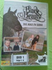 Kultserie: Black Beauty