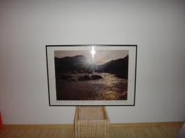 Kunstdrucke mit Rahmen zu verkaufen: Kleinanzeigen aus Nürnberg Lichtenhof - Rubrik Alles Mögliche