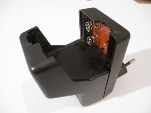 ladegerat fur batterien akkus gebraucht kaufen nur 2 st. Black Bedroom Furniture Sets. Home Design Ideas