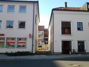 Ladenfläche /imbiss/ Wohnung/