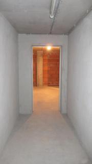 Lagerraum oder Aktenlager Pfungstadt Zentrum