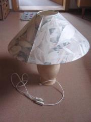 LAMPEN ALLER ART