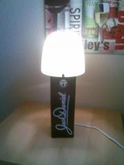 Lampen, Lampe, Deko-