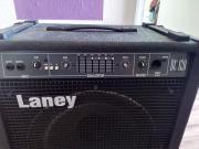 Laney BC 120