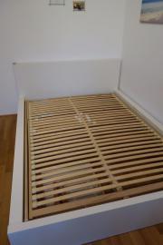 klappbetten in oberstaufen gebraucht und neu kaufen. Black Bedroom Furniture Sets. Home Design Ideas
