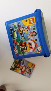 LEGO 6167 Steinebox