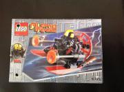 LEGO 6771 - Ogel