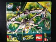 LEGO 7065 Alien
