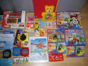 Lego-Duplo,Kindersachen,