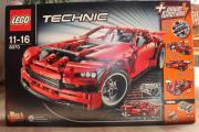 Lego Technik