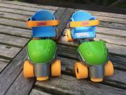 Lern-Roller-Skates